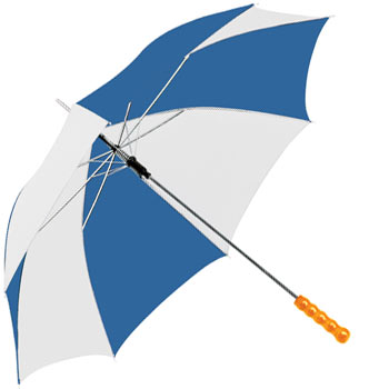 Promotional Automatic Umbrella