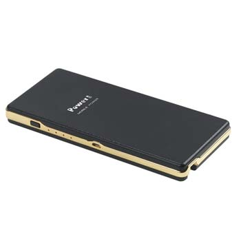 Powerbank 13000mAh