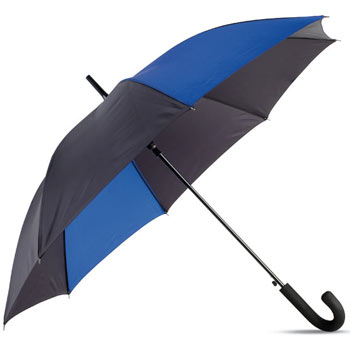 Promotional Umbrella Bicolour