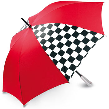 Promotional Umbrellas, Golf Umbrellas At Massively Discounted