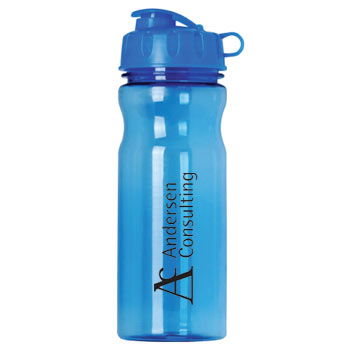 Custom Water Bottles